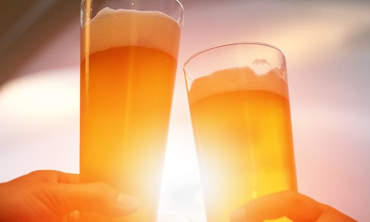 Día Internacional de la Cerveza 2020: ¿Por qué se celebra este viernes?