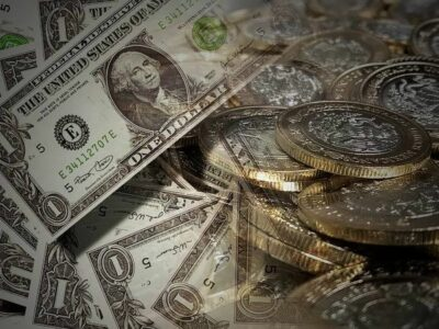 El precio del dólar hoy 31 de agosto de 2020, ve el tipo de cambio