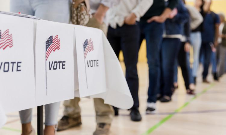 Elecciones en EU 2020: fechas clave rumbo a la Casa Blanca