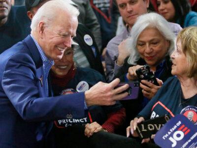 Biden, ventajas y desventajas rumbo a la Casa Blanca