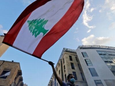 Beirut: ¿Qué sigue en Líbano tras la renuncia del gobierno?