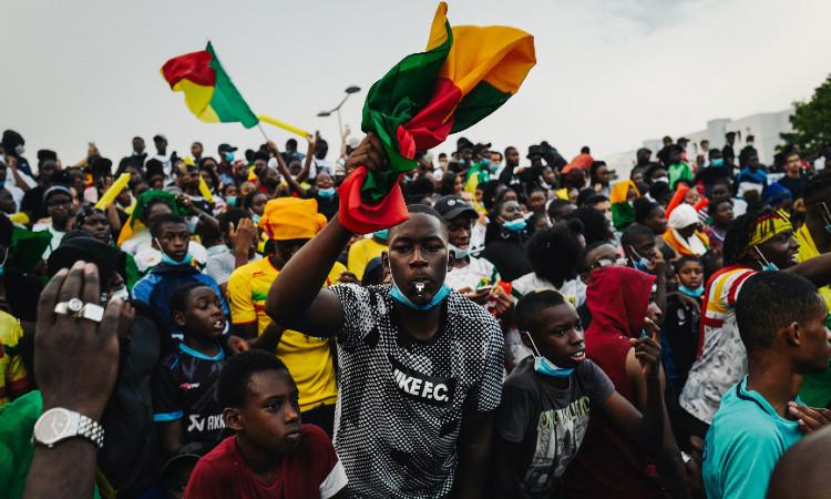 Malí: te explicamos qué ocurre en este país de África