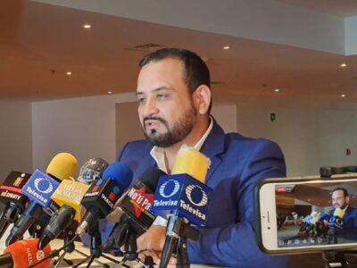 Caso médico Vicente Grajales Yuca: Abren nueva carpeta de investigación