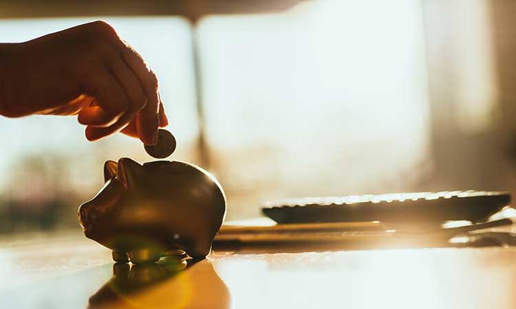 Conoce los cinco tipos de pensiones del IMSS