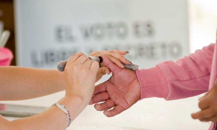 Elecciones Querétaro 2021: Estos puestos elegirán los ciudadanos