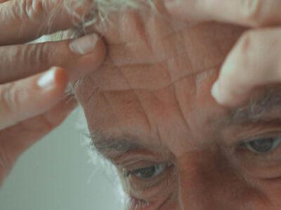 Demencia con cuerpos de Lewy, la enfemedad que padeció Robin Williams. Foto: Getty Images