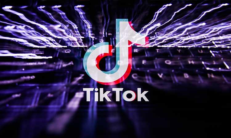 TikTok planea lanzar una app para Smart TV con la ayuda de Amazon