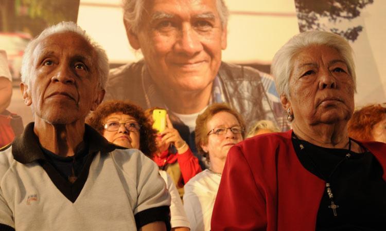 El Día Mundial del Alzheimer se celebra cada 21 de septiembre y estos son nos consejos para prevenir la enfermedad, según la Universidad de Harvard