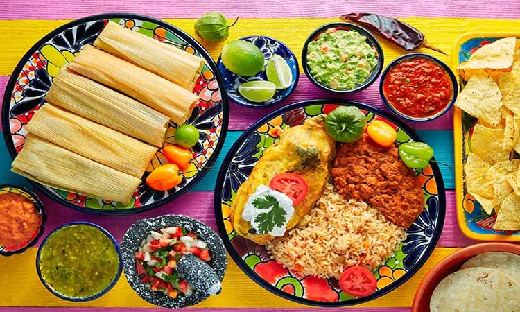 Grito de Independencia 2020: platillos mexicanos con más calorías que el pozole