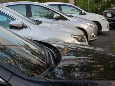 Compra-venta de un auto: SAT revela obligaciones para evitar multas