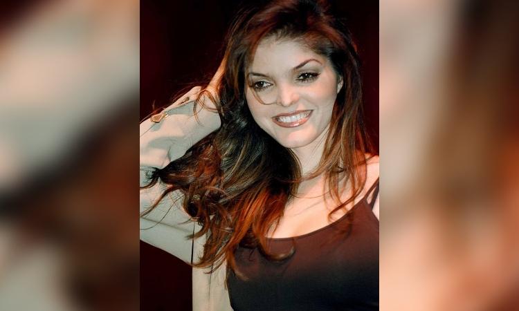 Ana Bárbara apoya a hija de Mariana Levy en venta de fotos íntimas