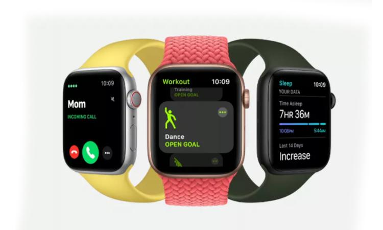 Apple-Watch-SE