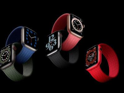 Apple-Watch-Series-6-modelos