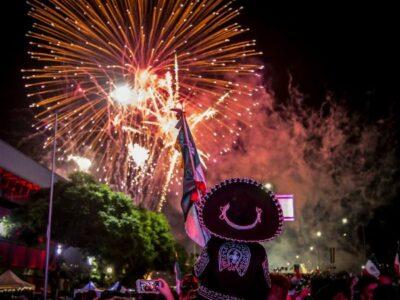 Colima cancela Grito de Independencia por pandemia de COVID-19