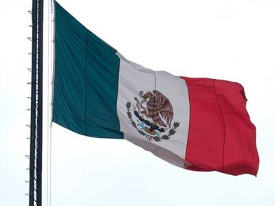 Chihuahua tendrá festejos patrios virtuales; suspenden eventos masivos