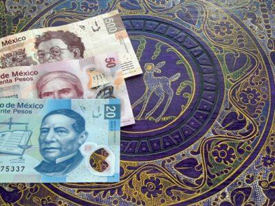 Hacienda: afectados por COVID podrán reestructurar crédito