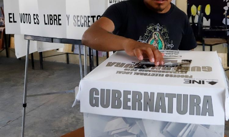 Elecciones Sonora 2021: Estos puestos elegirán los ciudadanos