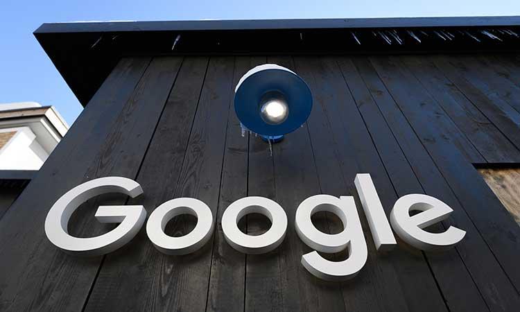 Google lanza nuevas herramientas para digitalizar tu negocio