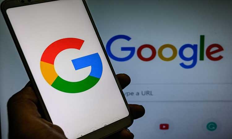 Los productos de Google que fracasaron y tuvieron éxito a lo largo de los años