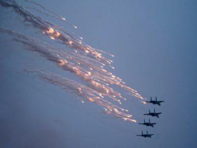 Guerra entre Azerbaiyan y Armenia: Conoce las causas del conflicto