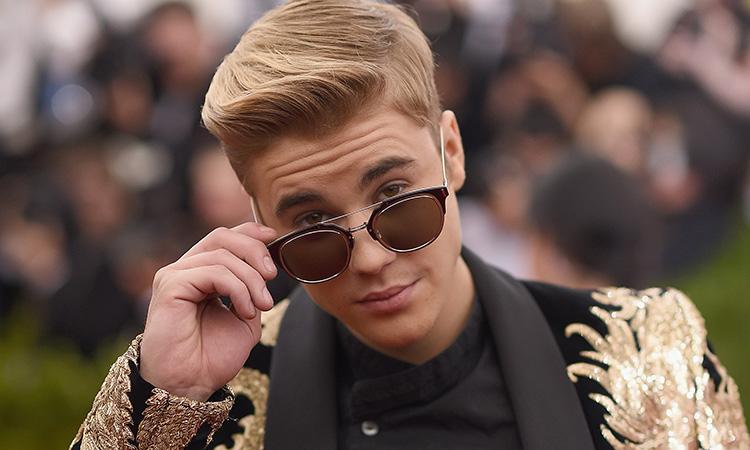 Justin Bieber Popstar Drake