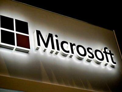 Microsoft lanza su nueva plataforma de videojuegos sin utilizar una consola