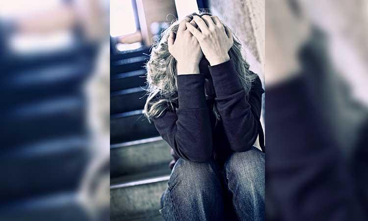 Fiscalía de NL investiga casos de violencia sexual en Tec de Monterrey