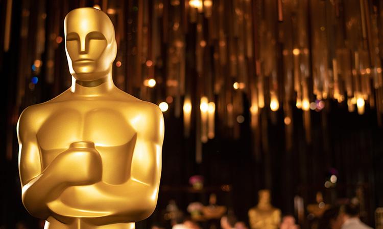 Oscar inclusión