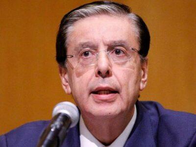 Lo que deja la renuncia de Jaime Cárdenas al Indep