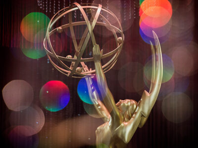 Premios Emmy 2020 a qué hora son