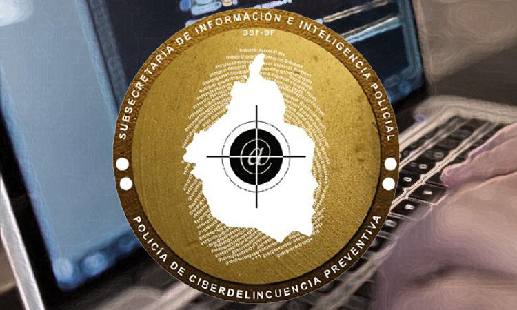 Policía cibernética alerta a la ciudadanía sobre posible movimiento pedófilo denominado MAP