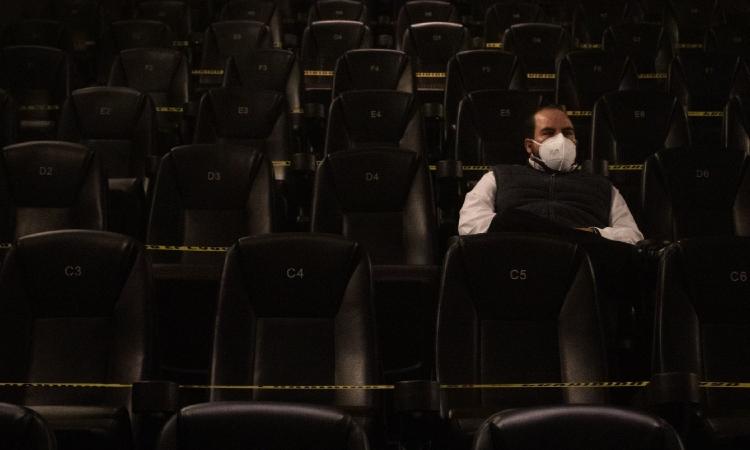 Sonora: reabren cines, gimnasios y casinos en Hermosillo; ve horarios