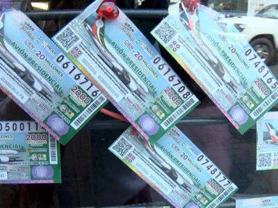 Gobierno destinará 500 millones de pesos para comprar cachitos de avión presidencial