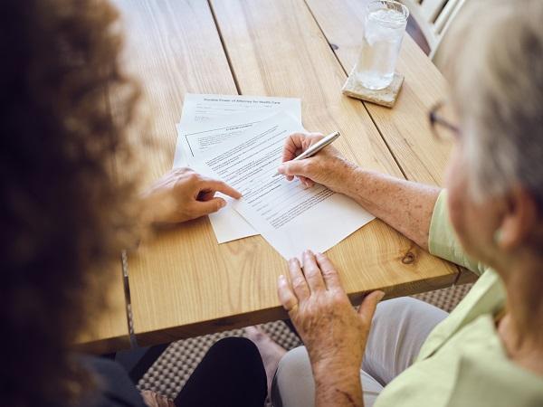 Testamento: ¿por qué se debe hacer y cómo beneficia finanzas personales?