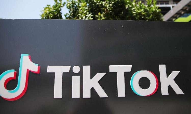 TikTok impugna bloqueo en EU, prohibición inicia este domingo