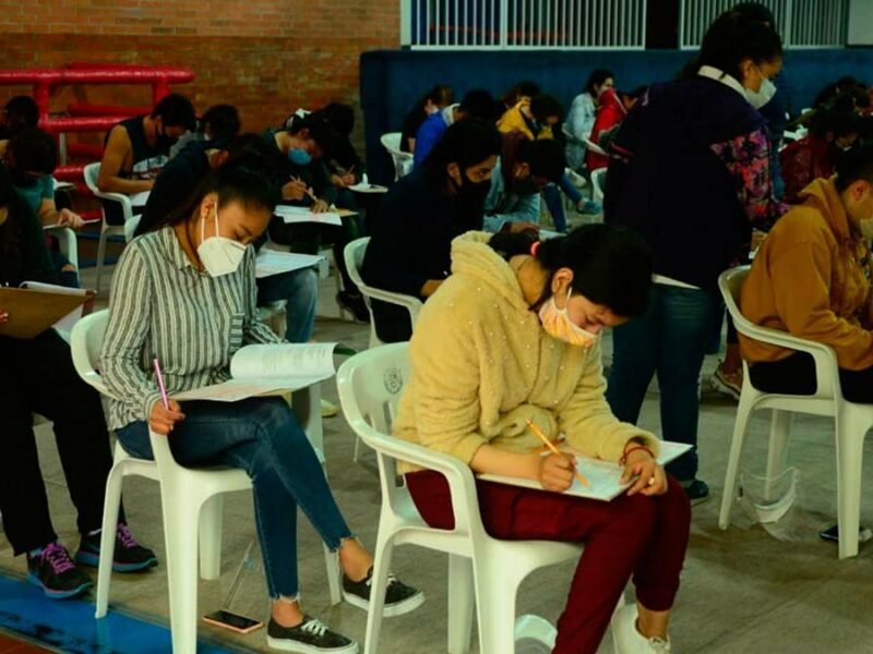 UNAM inicia el lunes ciclo escolar 2020-2021 vía remota