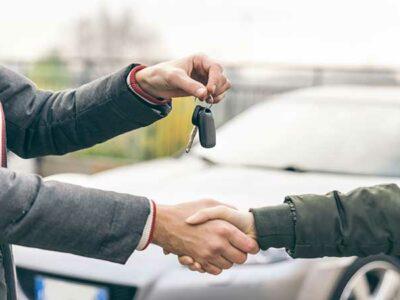 Profeco revela consejos para vender tu automóvil