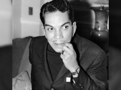 cantinflas discurso