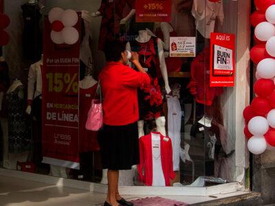 Buen Fin: Profeco anuncia medidas para cuidar a consumidores