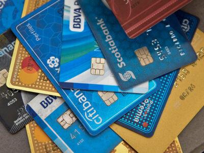 Cuentahabientes con tarjeta de crédito podrán reestructurar deuda hasta por 5 años