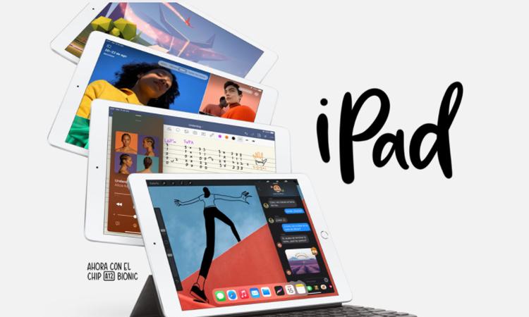 iPad-iOS-14