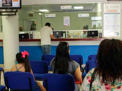 Cuernavaca anuncia descuentos en multas de predial