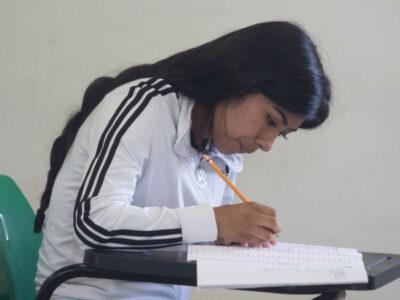 SEP ofrece más de 123 mil espacios para Educación Superior