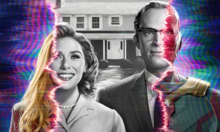 WandaVision: estreno, tráiler y todo lo que debes saber