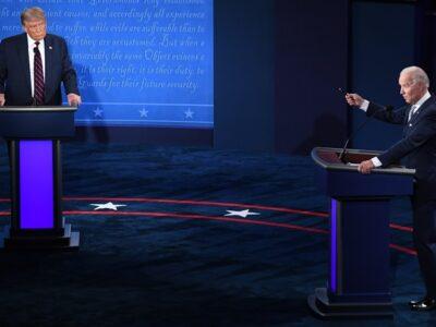 Debate en EU: realizarán cambios tras caótico encuentro