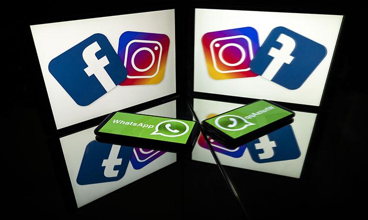 Facebook prepara defensa por acusación de monopolio en EU
