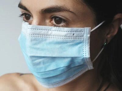 Fortalcer el sistema inmunológico por el COVID-19 y la influenza