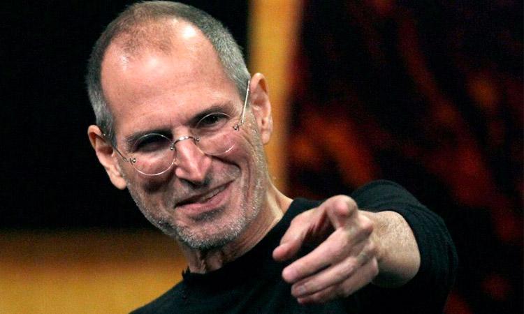 Nueve años sin las ideas de Steve Jobs