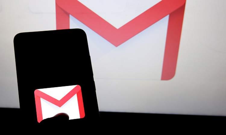 Www gmail c0om