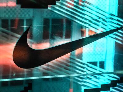 Día de Muertos: Nike y Adidas lanzan tenis conmemorativos